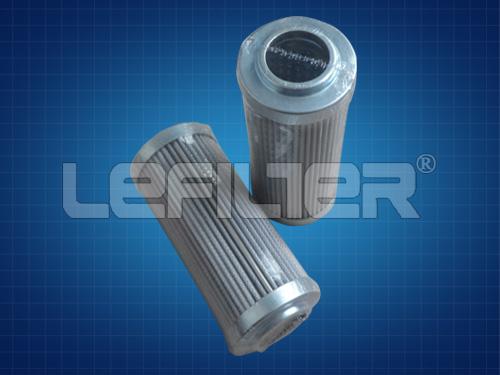 กรอง MP-FILTRI HP1351A10AN