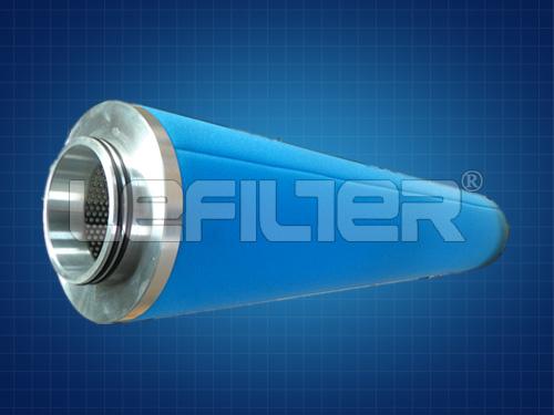 MF30/50 Ultrafilter ไส้กรอง
