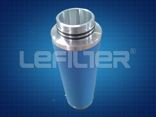 SMF10/30 ultrafilter