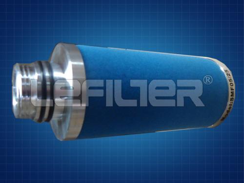 SMF05/25 Ultrafilter กรองคอมเ