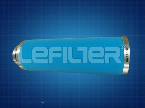 Ultrafilter กรองอากาศแบ