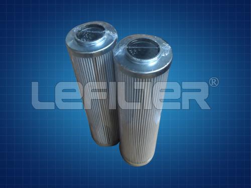 2.0030H20XL-A00-0-M EPE กรองน้ำ