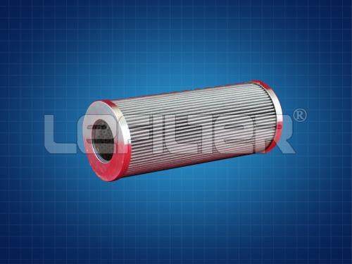 SME-015E20B กรองน้ำมัน
