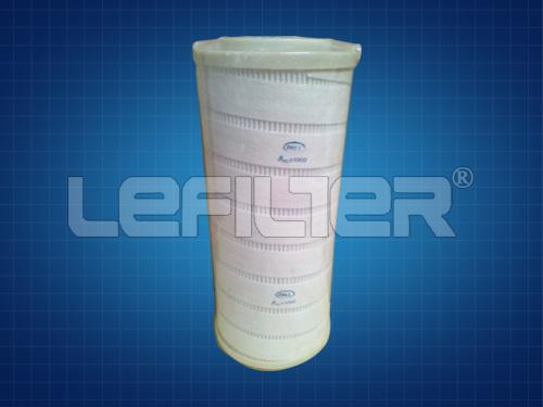 HC8314 พอลกรองน้ำมั