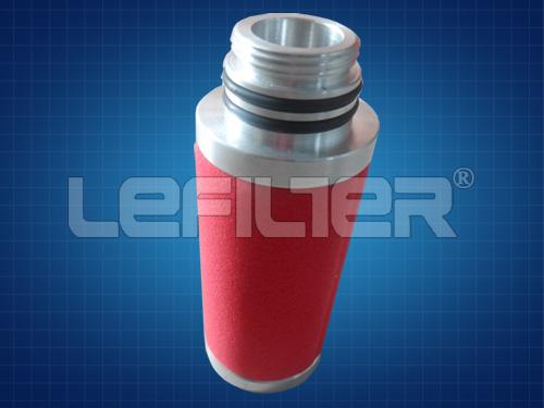 ไส้กรอง ultrafilter PE05-20