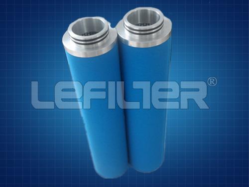 MF15-30 ultrafilter กรองอากา