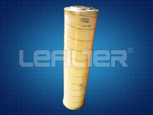 HC8900FTS16Z ไส้กรองของ