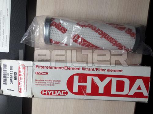 0110D010BN4HC ตัวกรองน้ำ