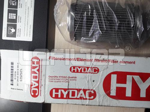 0160D025W/HC/-V เครื่องกร
