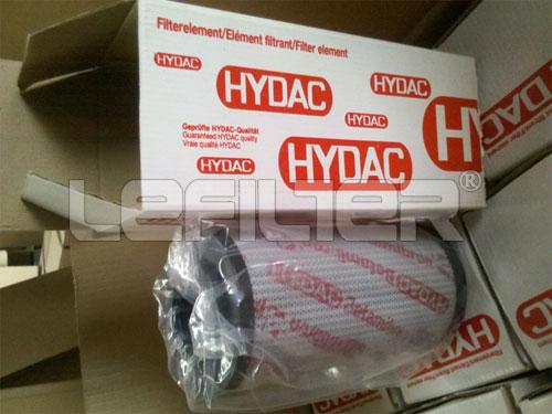 HYDAC 0330R010BN4HC ส่วนประก