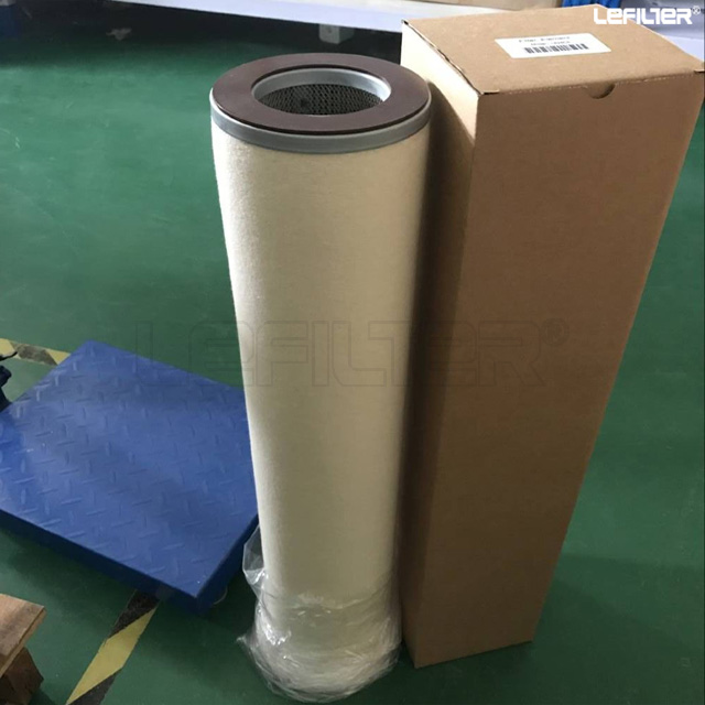 PECO Velcon coalescer filter I-628C5 สำ
