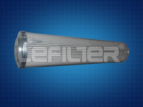 <b>lefilter ชุด EPE น้ำมันก</b>